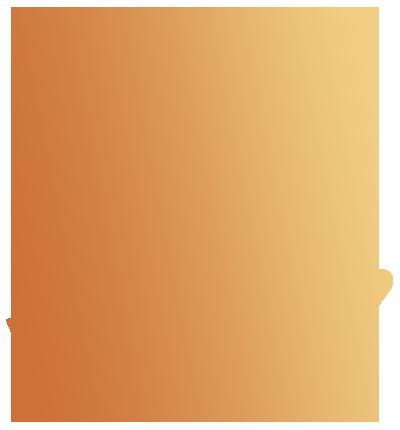 Kuvake - käsi ja euron symboli