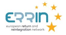 European return and reintegration network