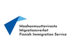 Maahanmuuttovirasto - Migrationsverket - Finnish Immigration Service